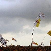 Lednica 2005