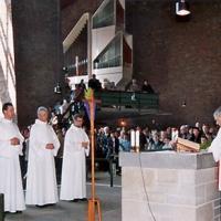 Szafarze 2006