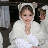Jasełka 20.01.2008