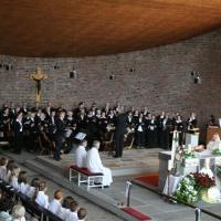 Beatyfikacja Jana Pawla II