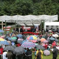 Concordia 25.06.2011