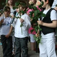 Dzień Matki 08.05.2011