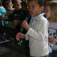 Modlitwa ró?a?cowa dzieci 09.10.11