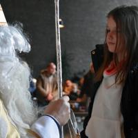 Mikolaj2016