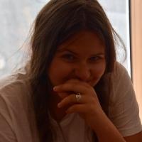 Lednica2017_10