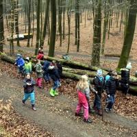 Dzieci pierwszokomunijne w Concordii 18-19.02.2017_101