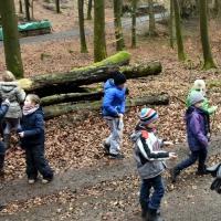 Dzieci pierwszokomunijne w Concordii 18-19.02.2017_102