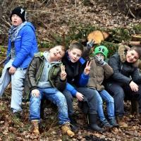Dzieci pierwszokomunijne w Concordii 18-19.02.2017_107