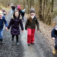 Dzieci pierwszokomunijne w Concordii 18-19.02.2017_109