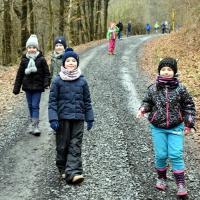 Dzieci pierwszokomunijne w Concordii 18-19.02.2017_110