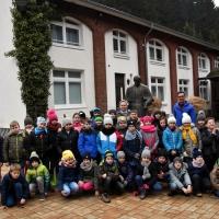 Dzieci pierwszokomunijne w Concordii 18-19.02.2017_112