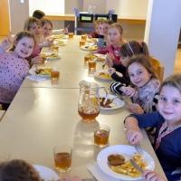 Dzieci pierwszokomunijne w Concordii 18-19.02.2017_115