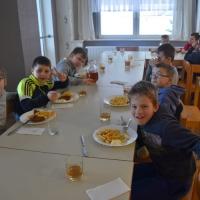 Dzieci pierwszokomunijne w Concordii 18-19.02.2017_116