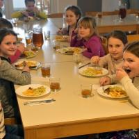Dzieci pierwszokomunijne w Concordii 18-19.02.2017_117