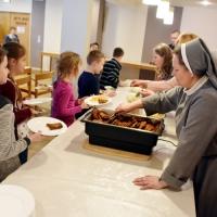Dzieci pierwszokomunijne w Concordii 18-19.02.2017_120