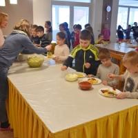 Dzieci pierwszokomunijne w Concordii 18-19.02.2017_121