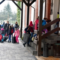Dzieci pierwszokomunijne w Concordii 18-19.02.2017_122