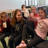 Dzieci pierwszokomunijne w Concordii 18-19.02.2017_19