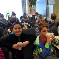Dzieci pierwszokomunijne w Concordii 18-19.02.2017_20