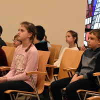 Dzieci pierwszokomunijne w Concordii 18-19.02.2017_21