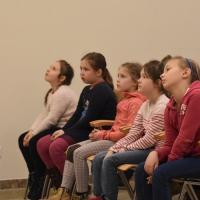 Dzieci pierwszokomunijne w Concordii 18-19.02.2017_22
