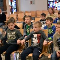 Dzieci pierwszokomunijne w Concordii 18-19.02.2017_23