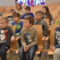 Dzieci pierwszokomunijne w Concordii 18-19.02.2017_24