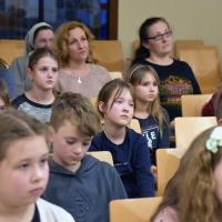 Dzieci pierwszokomunijne w Concordii 18-19.02.2017_25