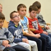 Dzieci pierwszokomunijne w Concordii 18-19.02.2017_26