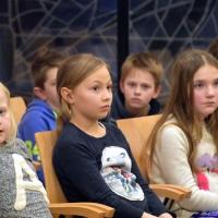 Dzieci pierwszokomunijne w Concordii 18-19.02.2017_27