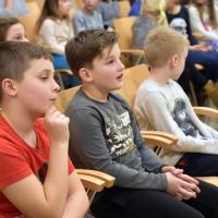 Dzieci pierwszokomunijne w Concordii 18-19.02.2017_28