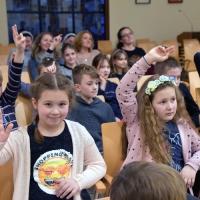 Dzieci pierwszokomunijne w Concordii 18-19.02.2017_29