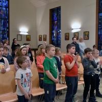 Dzieci pierwszokomunijne w Concordii 18-19.02.2017_31