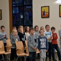 Dzieci pierwszokomunijne w Concordii 18-19.02.2017_32
