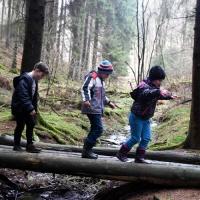 Dzieci pierwszokomunijne w Concordii 18-19.02.2017_34