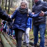 Dzieci pierwszokomunijne w Concordii 18-19.02.2017_65