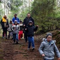 Dzieci pierwszokomunijne w Concordii 18-19.02.2017_72