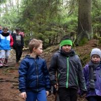 Dzieci pierwszokomunijne w Concordii 18-19.02.2017_73