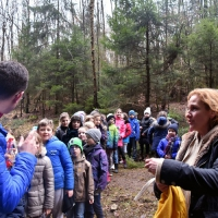 Dzieci pierwszokomunijne w Concordii 18-19.02.2017_74