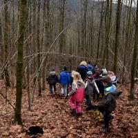 Dzieci pierwszokomunijne w Concordii 18-19.02.2017_77