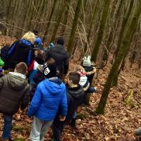 Dzieci pierwszokomunijne w Concordii 18-19.02.2017_78