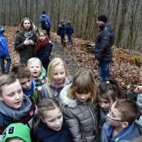 Dzieci pierwszokomunijne w Concordii 18-19.02.2017_79