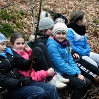 Dzieci pierwszokomunijne w Concordii 18-19.02.2017_80
