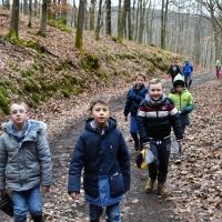 Dzieci pierwszokomunijne w Concordii 18-19.02.2017_84