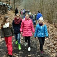 Dzieci pierwszokomunijne w Concordii 18-19.02.2017_85