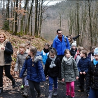 Dzieci pierwszokomunijne w Concordii 18-19.02.2017_87
