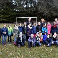 Dzieci pierwszokomunijne w Concordii 18-19.02.2017_8