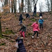 Dzieci pierwszokomunijne w Concordii 18-19.02.2017_91
