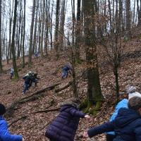 Dzieci pierwszokomunijne w Concordii 18-19.02.2017_93