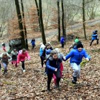 Dzieci pierwszokomunijne w Concordii 18-19.02.2017_95